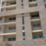 Venta de apartamento en san martin Maracaibo, Jose Rafael