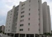 Venta de apartamento en veritas Maracaibo, Jose Rafael