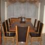 Cod. 10-3308 Apartamento alquiler pza. Republica Maracaibo