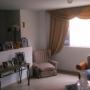 Cod. 10-5714 Apartamento en alquiler Bella Vista Maracaibo