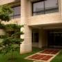Cod. 10-6774 Apartamento en alquiler Cecilio Acosta Maracaibo