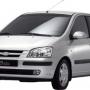 financiamiento de vehiculos con o sin inicial