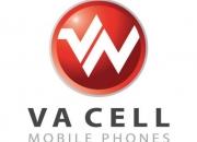 Mayoristas de celulares SONY-HTC-NOKIA-SAMSUNG-LG todos  nuevos en c