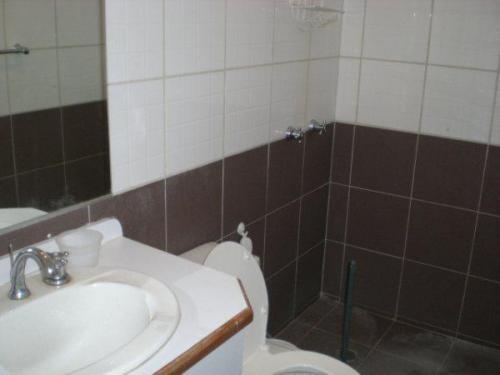 Fotos de Alquiler de apartamento en caracas en campo alegre. 09-8977 3