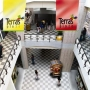 Alquiler Local Comercial Terrazas del Club Hípico Caracas