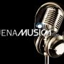ACADEMIA MUSICAL BUENA MUSICA