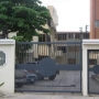 Apartamento economico en Tierra Negra.