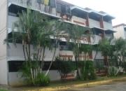 Alquiler apartamento valencia  www.inmobiliariacarabobo.com