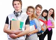 cursos preuniversitarios propedeutico