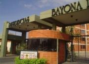 Apartamento en Alquiler Zona Norte Maracaibo Bs 4500 FP DORIS ACOSTA