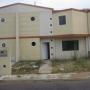 Bello town house en venta maracay