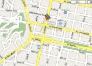 Servicio tecnico y liberacion unlock de celulares de todas las marcas - Caracas