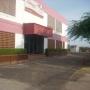 Alquiler de galpon en zona industrial sur Maracaibo, Jose Rafael