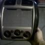 Tapa Radio De mazda allegro o Ford Laser 2000-06