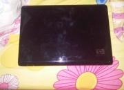 Vendo Laptop Hp Pavilion dv2000