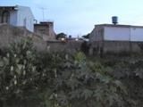 Vendo Terreno Urb. Villas de Aragua, www.visioninmobiliaragua.com.ve