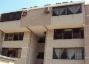 Venta de apartamento en Fuerzas Armadas Maracaibo, Jose Rafael.