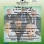 TALLER INTEGRAL DE LOCTI Y LOPCYMAT