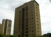 Venta de apartamento en la lago Maracaibo, Jose Rafael
