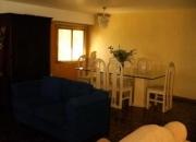 Cod. 10-7753 Apartamento en venta Lago Mar beach Maracaibo