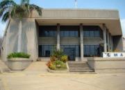 Cod. 10-7787 Galpon en alquiler Los Haticos Maracaibo