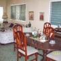 Cod. 10-7933 Casa en alquiler La Lago Maracaibo