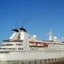 Reparacion de Sistemas Hidraulicos en General, Barcos Embarcaciones y Gabarras
