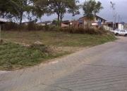 Cambio terrenos en Caneyes por casa en San Cristóbal