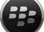 Blackberry Servicio Reparacion Software Actualizacion