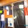 vendo local comercial tachira san cristobal en pleno centro