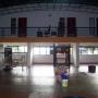Galpon en Alquiler en La Limpia-Maracaibo #10-5808