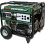 generador 8000 watts