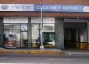 Venta de local comercial en Caracas en Chacao. 10-6895