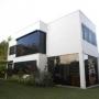 Casa en venta en Lomas de la Lagunita