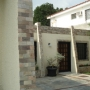 venta casa valencia codigo flexmls: 10-8191