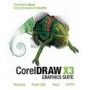 CLASES COREL DRAW