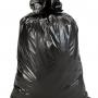 Bolsas de basura, Bolsas plasticas, Bolsas Negras, Bolsas Papelera,Bolsas desechos toxicos.