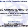Clases, Cursos profesor  Matemáticas  UCV ,USB, UNIMET, NUEVA ESPARTA, HUMBOLDT