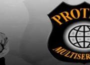 SERVICIOS DE PROTECCION Y SEGURIDAD PREVENTIVA  PROTECTED C.A