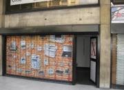 Alquiler Local Comercial A. Libertador La Campiña Caracas 10-8032
