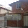 Casa en venta en Colinas de Santa Mónica
