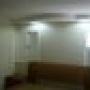 Alquilo apartamento amoblado