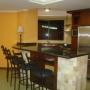 Alquiler de apartamento en Bella Vista Maracaibo, Jose Rafael