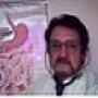 Litiasis vesicular, piedras en la Vesicula, colico biliar,dolor abdominal,Gastroenterologo