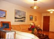 Vendo hermoso apartamento, los jardines, www.visioninmobiliaragua.com.ve