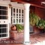 Venta de Casa en Villas Don Genaro Razoninmobiliaria