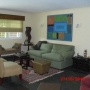 Cod. 10-8987 casa en alquiler El Milagro Maracaibo