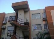Cod:10-8914 Apartamento totalmente amoblado en la Victoria.