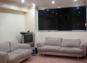Espectacular apartamento en base aragua maracay