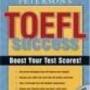 TOEFL. CURSOS EN VALENCIA